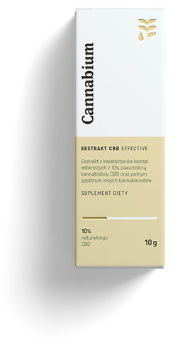 ekstrakt-cbd-effective-10-1000mg-cannabium-10g.png
