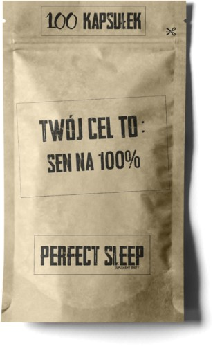 perfect-sleep-sen-na-100-twoj-cel-to-100-kapsulek.png