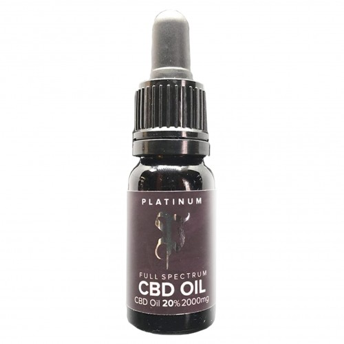 olej-cbd-20-cannabis-platinum-10ml.jpg