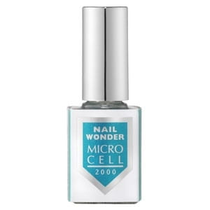 odzywka-do-paznkoci-micro-cell-2000-nail-wonder-12ml.jpg