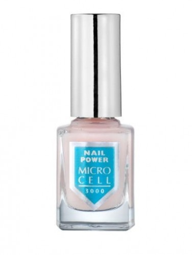 micro-cell-3000-nail-power-12ml.jpg